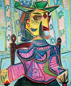 Pablo-Picasso-Seated-Portrait-Of-Dora-Maar-web-art-academy